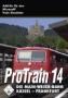 ProTrain 14 - Kassel-Frankfurt