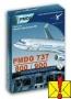 PMDG 737-800/900