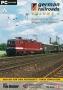 German Railroads - Vol 6 - Entlang der Ostsee