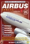 Airbus Series Volume 2