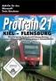 ProTrain 21 Kiel-Flensburg