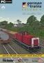 German Trains - Vol 6 - Baureihe V100