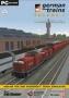 German Trains - Vol 7 - Deutsche Güterzüge