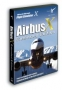 Airbus X Extended Edition