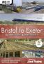 Bristol-Exeter