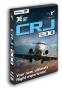 CRJ-200 for X-Plane 10 - Global