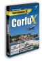 Corfu X