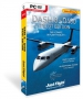 Dash 8 - Q400 Pilot Edition