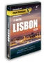 Mega Airport Lisbon V2.0