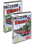 OMSI 2 Add-On Vienna 1&2 Bundle