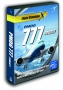 PMDG 777-200LR/F