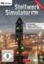 Stellwerk Simulator Volume 2