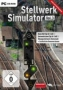 Stellwerk Simulator Volume 3