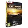 Tower! 2011 Multiplayer Edition