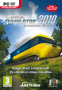 Trainz Simulator 2010 Engineers Edition