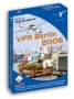 VFR Berlin 2006