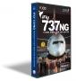iFly 737 NG - Fsx