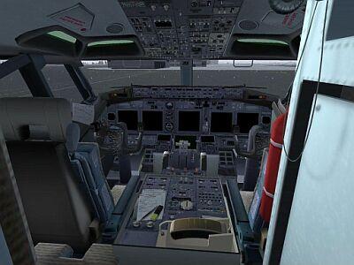 737kabin.jpg