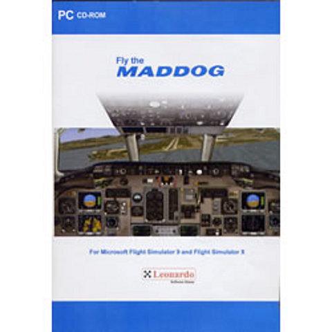 maddogx_250.jpg