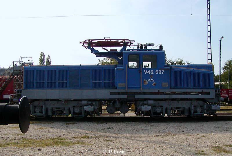 VirtualTransport